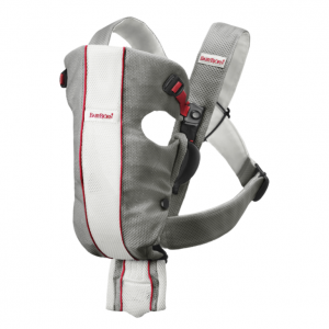 Baby Bjorn Original Baby Carrier