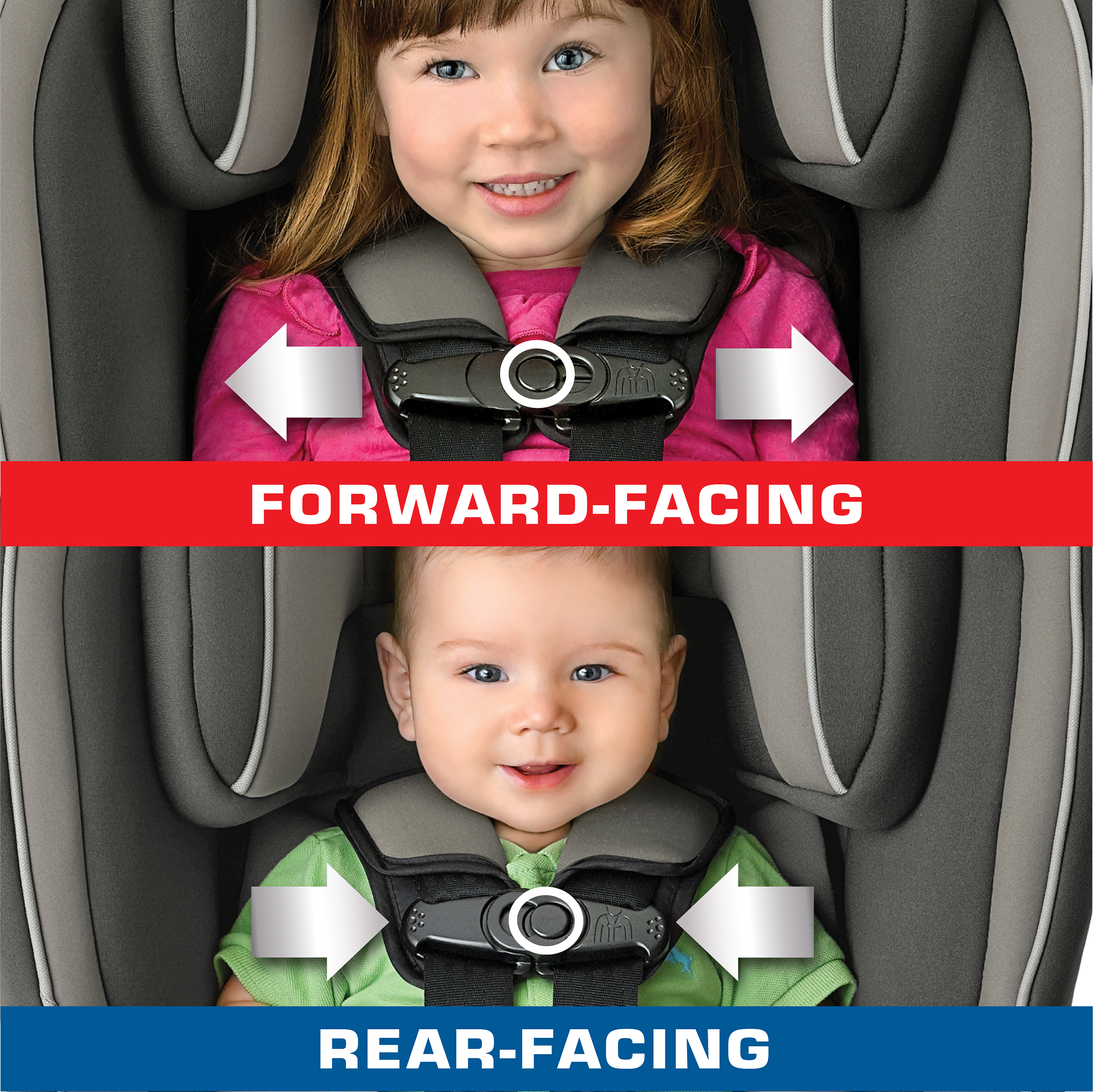 Chicco NextFit Convertible Car Seat - Best Buy Baby