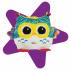 Lamaze Night Night Owl 1