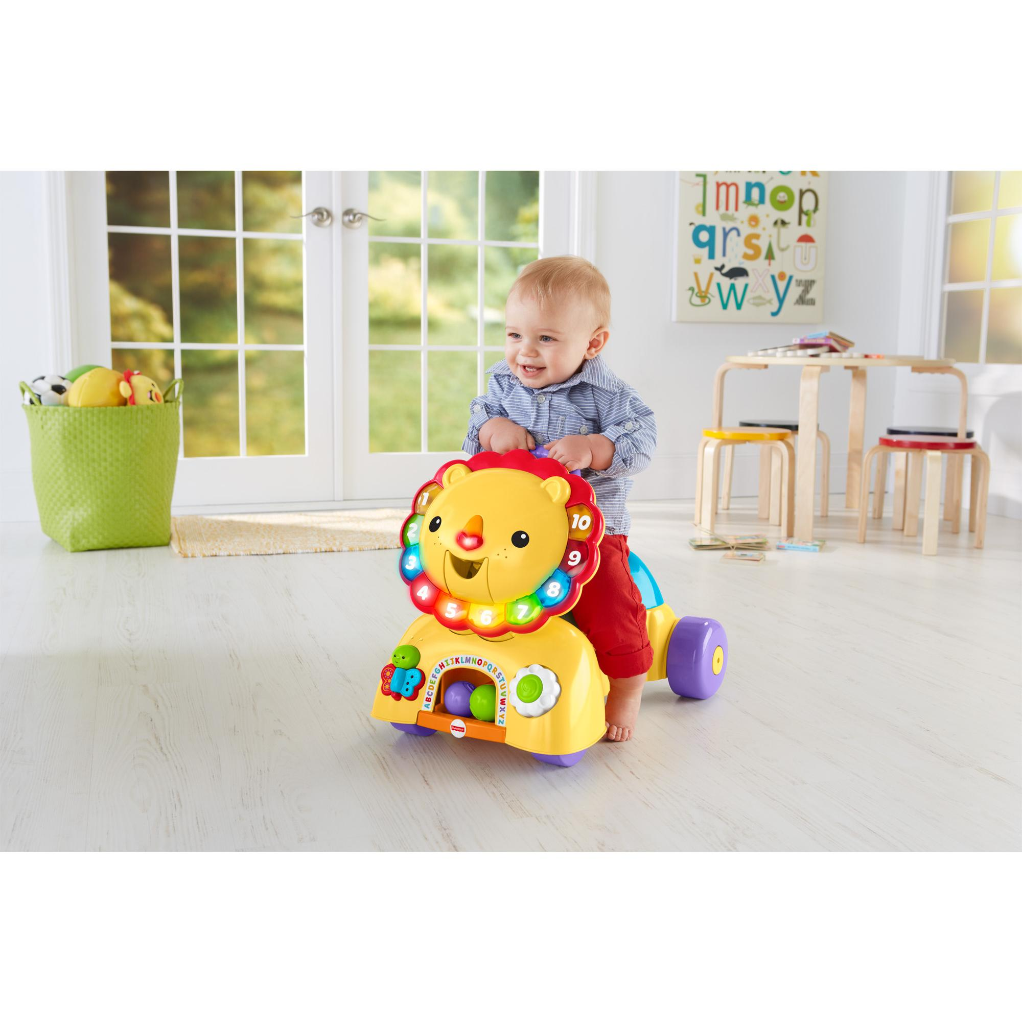 fisher price competitor businesses Market pricing -- what price should you charge sections of this topic include what is a pricing analysis pricing strategies additional perspectives on determining.