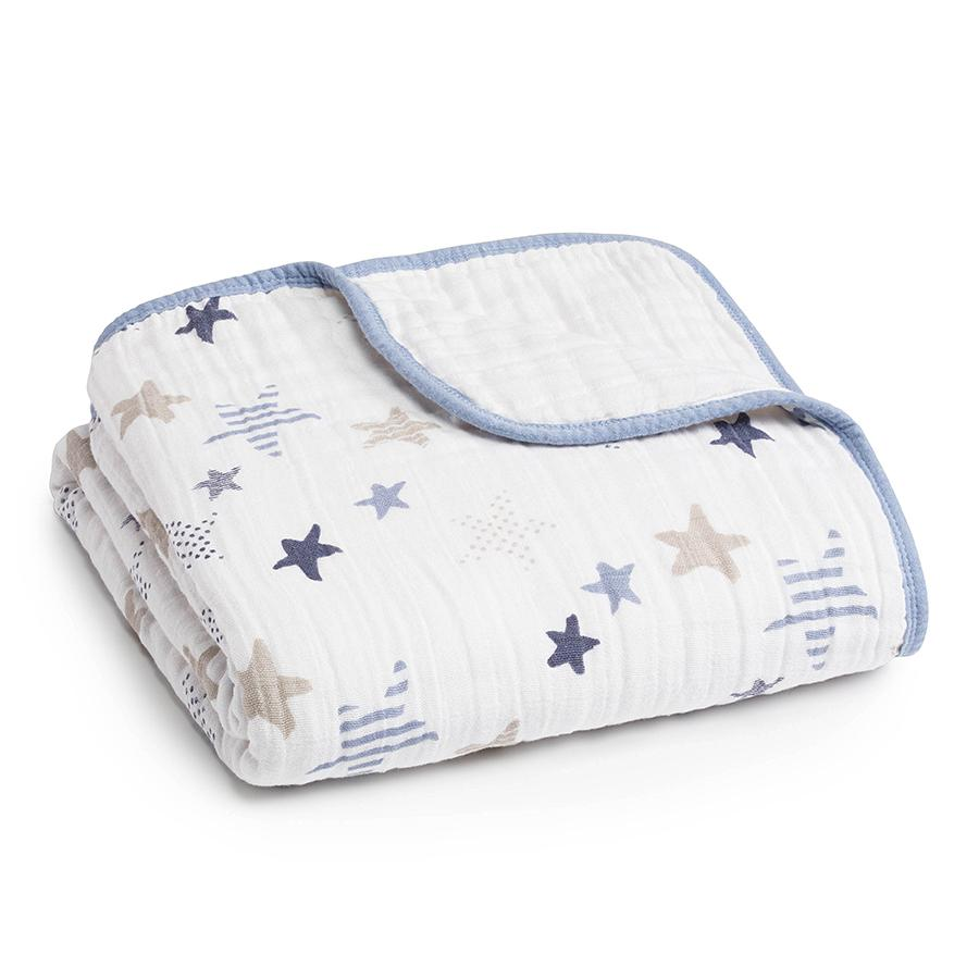 Aden + Anais Classic Dream Blanket