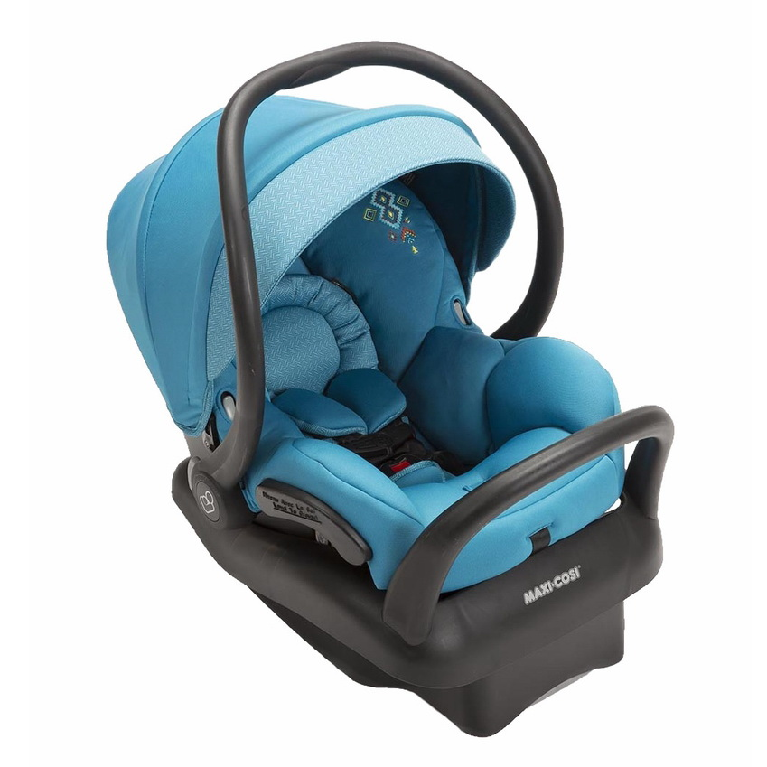 Maxi Cosi Mico Max 30 Infant Car Seat