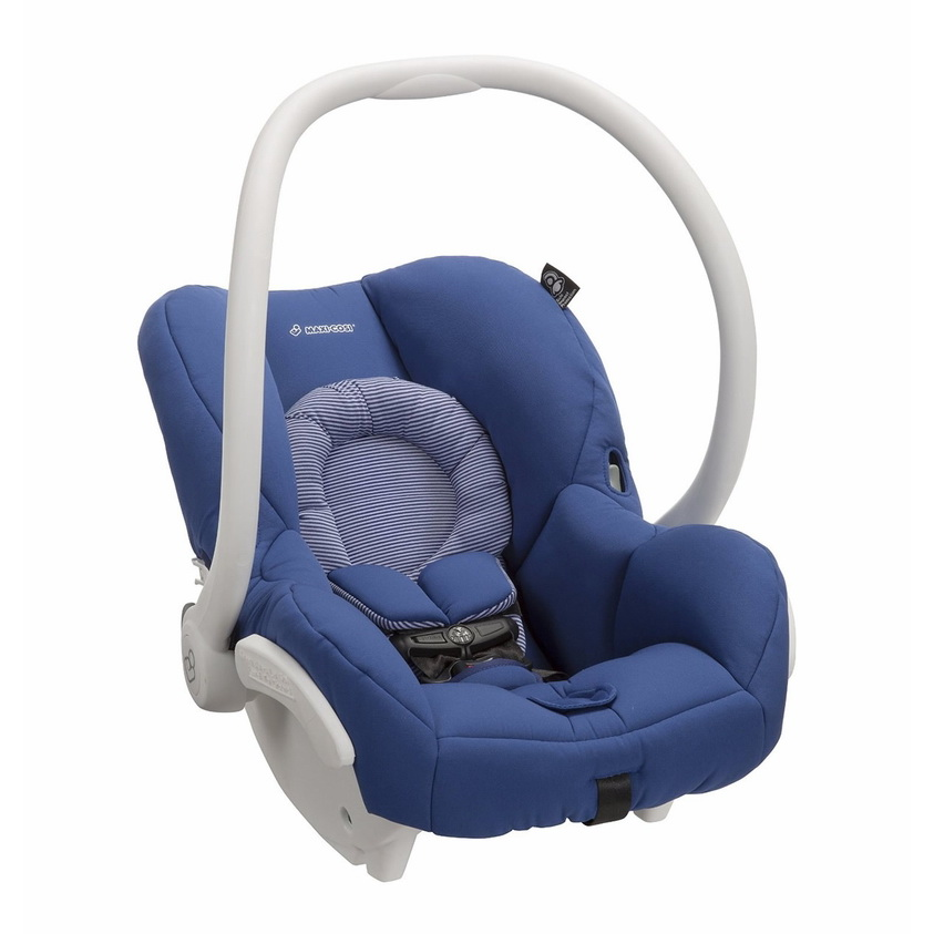 Maxi Cosi Mico Max 30 Infant Car Seat - Best Buy Baby