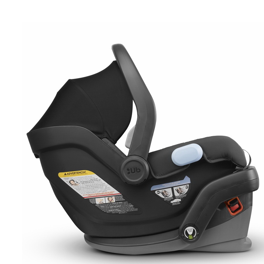 UPPAbaby 2017 MESA Infant Car Seat - Best Buy Baby